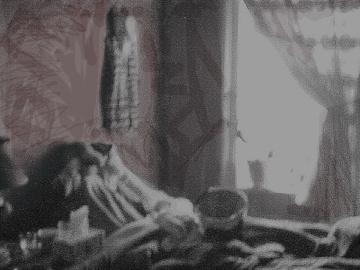 sickbed1bw.jpg